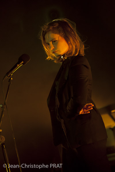 CHRISTINE & THE QUEENS - Queen of Pop. - Page 7 120204_CHRISTINE_AND_QUEENS_038