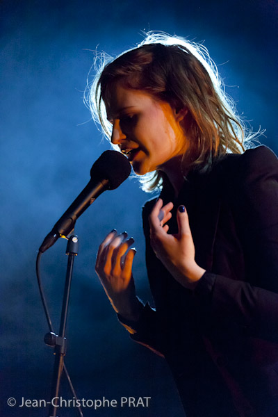 CHRISTINE & THE QUEENS - Queen of Pop. - Page 7 120204_CHRISTINE_AND_QUEENS_052